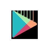 pabepa google play app